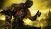 Dark Souls III «The Fire Fades Edition» [PS4]