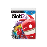 de Blob 2: The Underground [PS3]