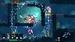 Dead Cells [Nintendo Switch]