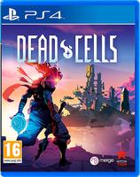 Dead Cells [PS4]