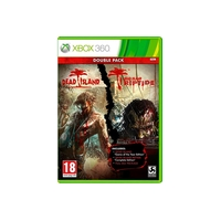 Dead Island - Double Pack [Xbox 360]