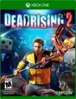 Dead Rising 2 [Xbox One]