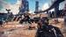 Destiny [Xbox 360]