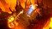 Diablo III: Eternal Collection [PS4]