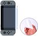 Защитное стекло для экрана Nintendo Switch