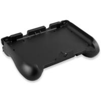 Зарядный держатель DOBE Charging Grip для New Nintendo 3DS XL Модель: TYD-052