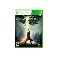 Dragon Age: Инквизиция [Xbox 360]