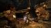Dragon's Dogma: Dark Arisen [PS3]