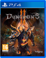 Dungeons 2 [PS4]