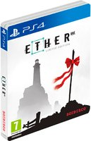 Ether One. Limited Edition [ps4]