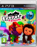 EyePet & Friends [PS3]