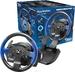 Руль игровой с педалями Thrustmaster T150 RS Version PS4
