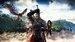 Ведьмак 3: Дикая Охота - Издание «Игра года»