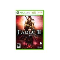 Fable 2