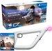 Farpoint VR Игра + Контроллер прицеливания PS VR