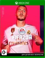 FIFA 20 [Xbox One]