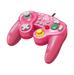 Проводной контроллер HORI Battle Pad «Peach»