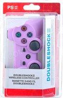 Беспроводной геймпад DualShock 3 «фиолетовый цвет»