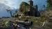 Sniper: Ghost Warrior 3 [PS4]