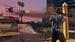 Grand Theft Auto V «Premium Edition» [Xbox One]