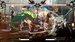 Guilty Gear: Strive [PS4]