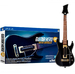 Гитара для PlayStation 4 «Guitar Hero Live Controller»