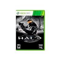 Halo: Combat Evolved Anniversary [Xbox 360]