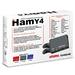 Игровая приставка Hamy 4 «Classic» + 350 встроенных игр