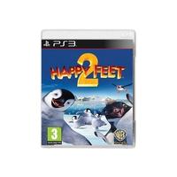 Happy Feet 2 [PS3]
