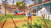 Hello Neighbor [Xbox One]