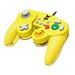 Проводной контроллер HORI Battle Pad «Pikachu»