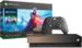 Игровая приставка Microsoft Xbox One X 1TB + Battlefield V