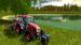LEGO Marvel Super Heroes 2 [PS4]