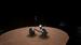 Super Kickers League Ultimate [nintendo switch]
