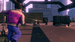 Saints Row The Third: The Full Package [Switch]