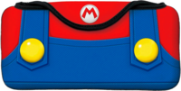 Мягкий чехол Quick Pouch Collection «Mario»