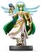Amiibo: Фигурка Палютена «Super Smash Bros. Collection»