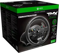 Руль игровой с педалями Thrustmaster TMX Force Feedback для Xbox One