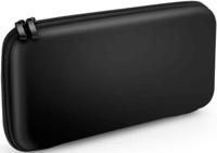 Жесткий кейс на молнии GameWill «EVA Carrying Case» Черный Цвет