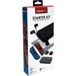 Набор аксессуаров GameWill «Starter Kit»