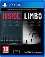 Inside & Limbo Double Pack