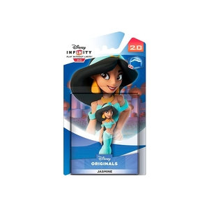 Disney. Infinity 2.0 Фигурка «Жасмин»