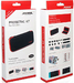 Набор Аксессуаров для Nintendo Switch «Protective kit» Dobe Mod: tns-874