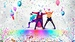 Just Dance 2019 [Xbox One]
