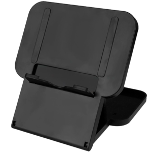 Подставка JYS «Compact Playstand»
