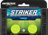 Профессиональные накладки KontrolFreek 2 в 1 «Striker»