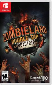 Zombieland: Double Tap- Road Trip