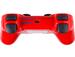 Беспроводной геймпад DualShock 3 «красный цвет»