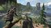 Assassin's creed 3. Обновленная версия [Xbox One]