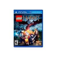 LEGO Хоббит [PS Vita]